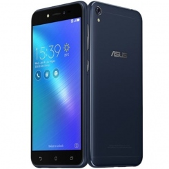 ASUS ZenFone 5 Live (ZB501KL) - фото 2