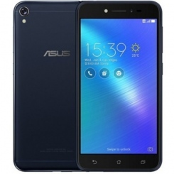 ASUS ZenFone 5 Live (ZB501KL) - фото 3