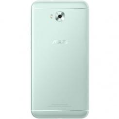 ASUS ZenFone 5.5 Live (ZB553KL) - фото 11