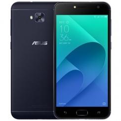 ASUS ZenFone 5.5 Live (ZB553KL) - фото 2