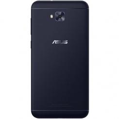 ASUS ZenFone 5.5 Live (ZB553KL) - фото 4