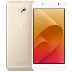 ASUS ZenFone 5.5 Live (ZB553KL) - фото 7