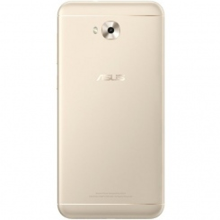 ASUS ZenFone 5.5 Live (ZB553KL) - фото 6