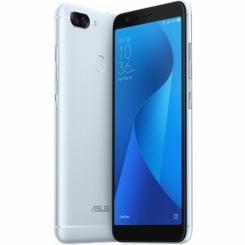 ASUS Zenfone Max Plus - фото 3