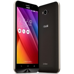 ASUS ZenFone Max (ZC550KL) - фото 2