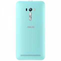 ASUS ZenFone Selfie (ZD551KL) - фото 2