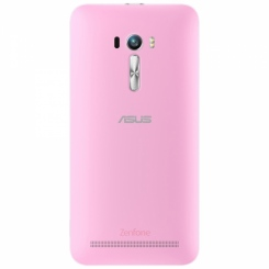 ASUS ZenFone Selfie (ZD551KL) - фото 6
