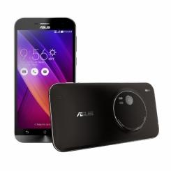 ASUS ZenFone Zoom - фото 3