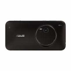 ASUS ZenFone Zoom - фото 2