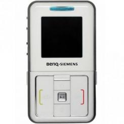 BenQ-Siemens EF51 - фото 13