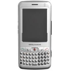 BenQ-Siemens P50 - фото 3