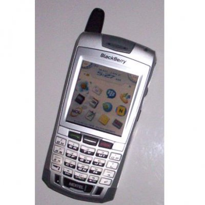 for blackberry 7100i