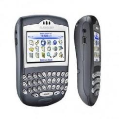BlackBerry 7250 - фото 4