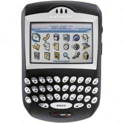 BlackBerry 7250 - фото 2