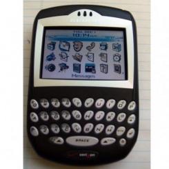 BlackBerry 7250 - фото 3