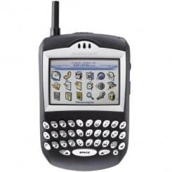 BlackBerry 7520 - фото 4
