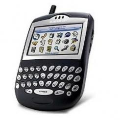 BlackBerry 7520 - фото 2