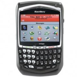 BlackBerry 8703e - фото 2