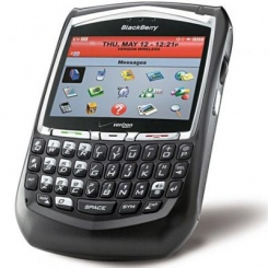 BlackBerry 8703e - фото 3