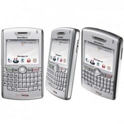 BlackBerry 8830 World Edition - фото 7