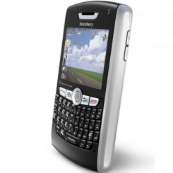 BlackBerry 8830 World Edition - фото 6