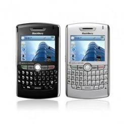 BlackBerry 8830 World Edition - фото 5