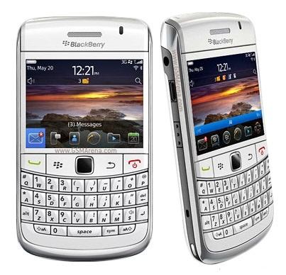 Pdf Blackberry 9780