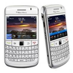 BlackBerry Bold 9780 - фото 3