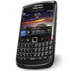 BlackBerry Bold 9780 - фото 2