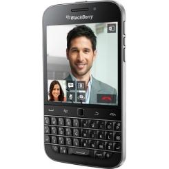 BlackBerry Classic - фото 2