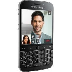 BlackBerry Classic - фото 3