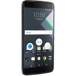 BlackBerry DTEK60 - фото 5
