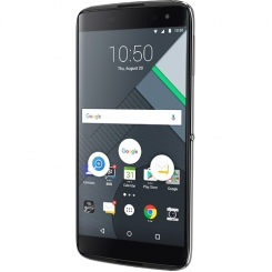 BlackBerry DTEK60 - фото 2