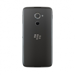 BlackBerry DTEK60 - фото 3