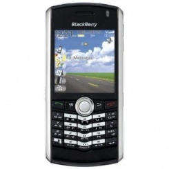 BlackBerry Pearl 8120 - фото 6