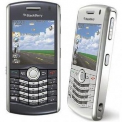 BlackBerry Pearl 8130 - ���� 2