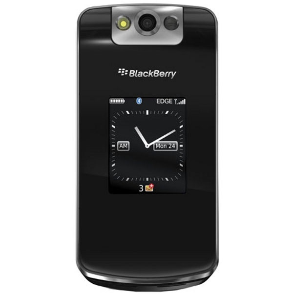 Инструкцию смартфон blackberry 8220