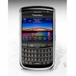 BlackBerry Tour 9630 - фото 4