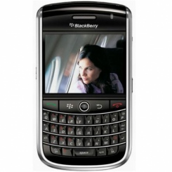 BlackBerry Tour 9630 - фото 3