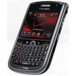 BlackBerry Tour 9630 - фото 2