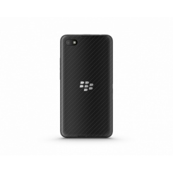 BlackBerry Z30 - фото 5