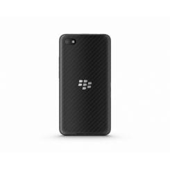 BlackBerry Z30 - ���� 5