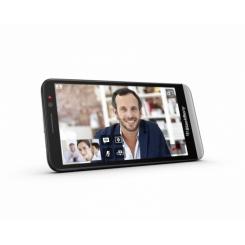 BlackBerry Z30 - ���� 2