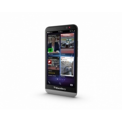 BlackBerry Z30 - фото 3