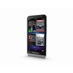 BlackBerry Z30 - ���� 3