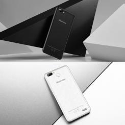 Blackview A7 Pro - фото 4
