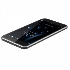 Blackview A7 Pro - фото 5