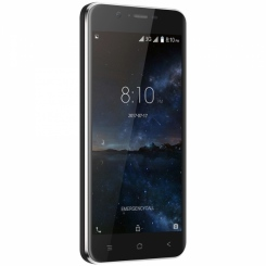 Blackview A7 - фото 10