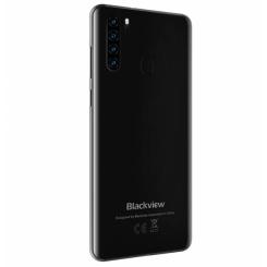 Blackview A80 Pro - фото 5