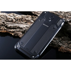 Blackview BV5000 - фото 11